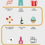 Pyjama party games for adults