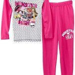 Pyjama fille amazon
