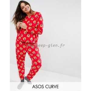 Pyjama femme asos