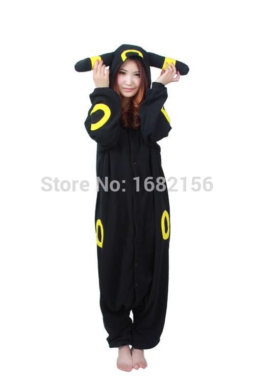 Pyjama combinaison homme pokemon