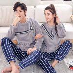 Pyjama achille