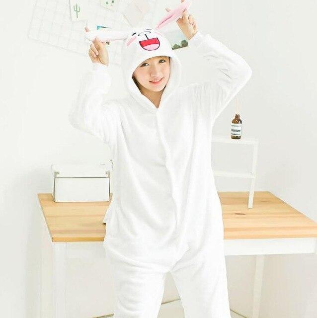 Pyjama peter pan adulte