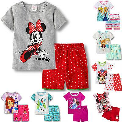 Dessin pyjama bébé