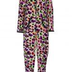 Pyjama pilou pilou primark