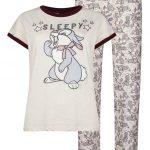 Pyjama panpan primark