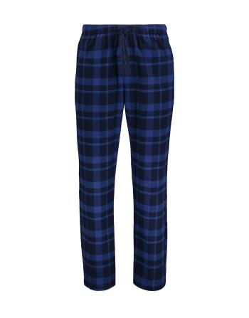 Ts pyjama