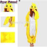 Pyjama animal pas cher