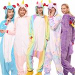 Pyjama sarouel
