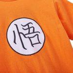 Pyjama sangoku bebe