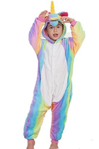 Pyjama deguisement animaux