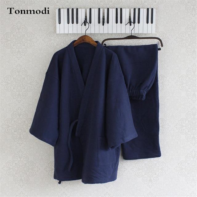 Kimono pyjama
