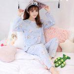 Pyjama femme primark