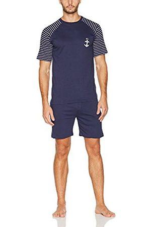 Pyjama mariner
