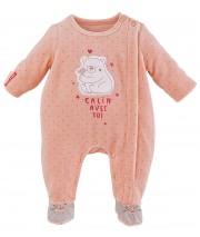 Pyjama pour nouveau né
