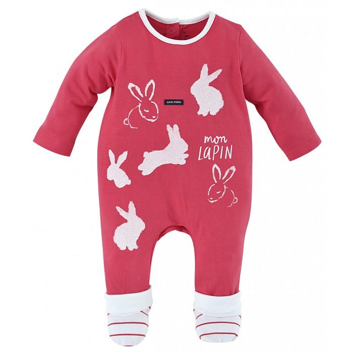 Pyjama 24 mois fille