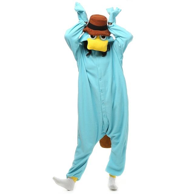 Tissu pour pyjama adulte