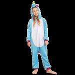 Ou acheter un pyjama licorne en magasin