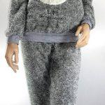 Pyjama site:damart.fr