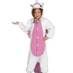 Pyjama licorne enfant cdiscount