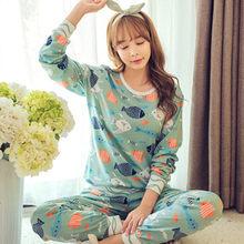 Pyjama femme aliexpress