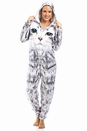 Pilou pilou pyjama