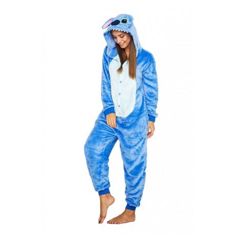 Combinaison pyjama taille xs