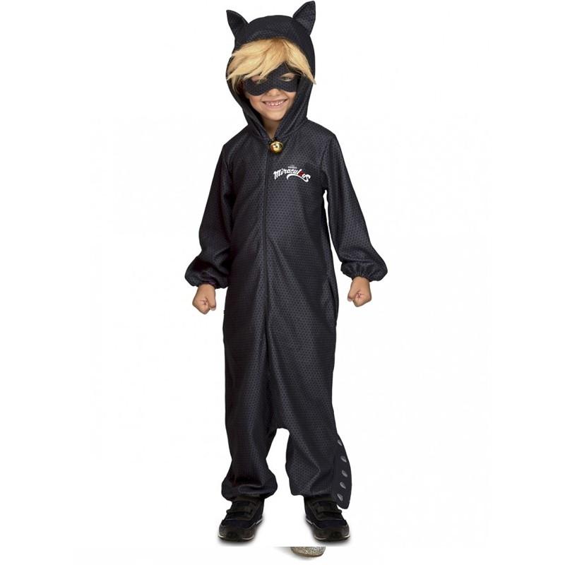 Pyjama costume enfant