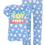 Pyjama une pièce primark