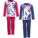 Olaf pyjama