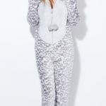 Etam pyjama hiver
