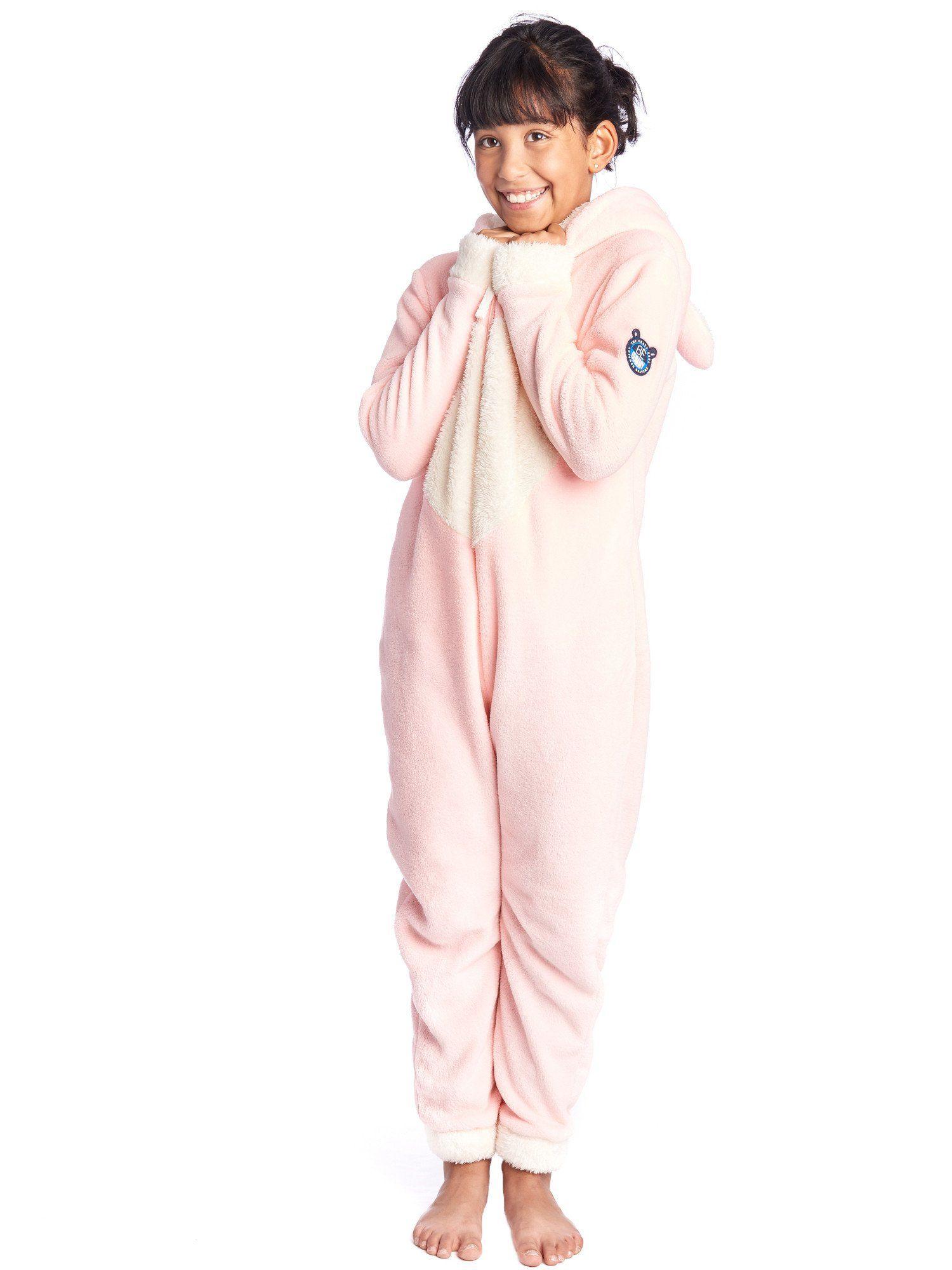 Pyjama begummy