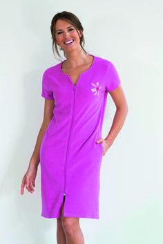 Francoise saget pyjama femme
