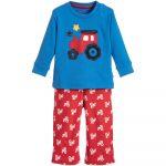 Pyjama frugi