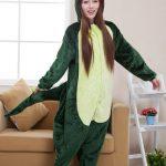 Pyjama noel garcon 6 ans