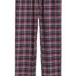 Pantalon pyjama homme h&m