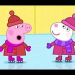Peppa pig soiree pyjama youtube