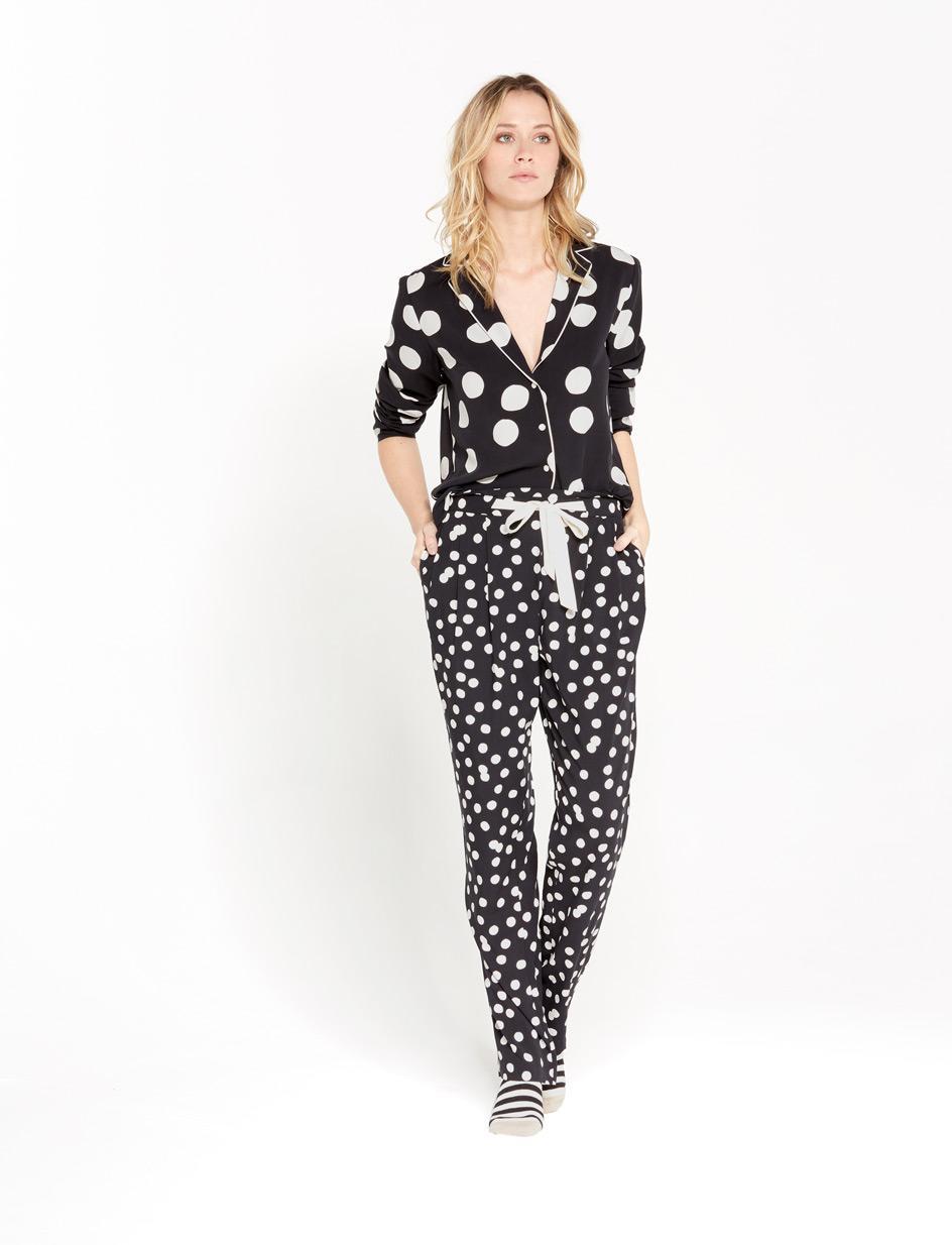 Pyjama princesse tamtam