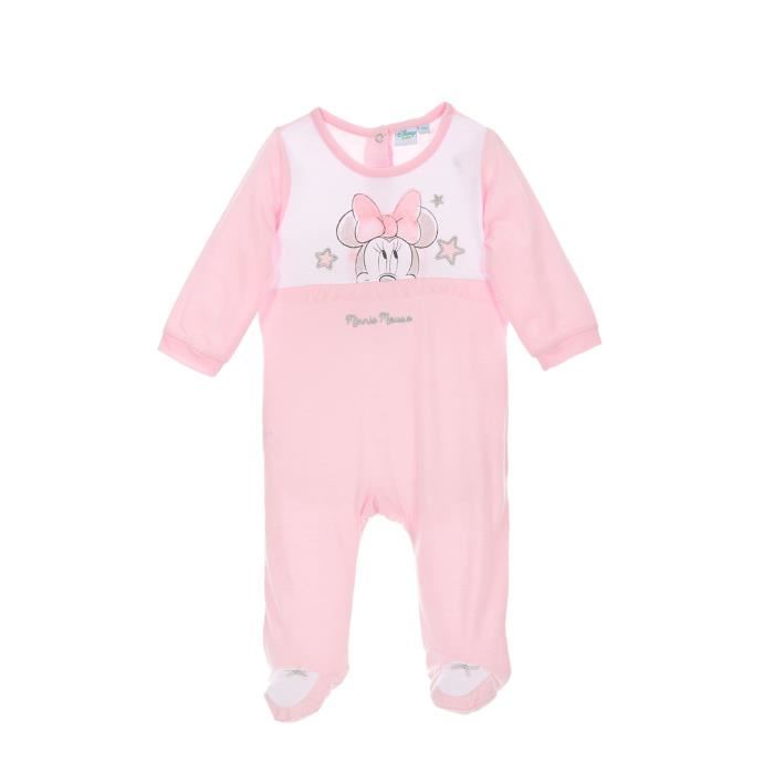 Combinaison batman pyjama