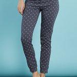 Bas de pyjama femme kiabi