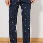 Pantalons de pyjama homme