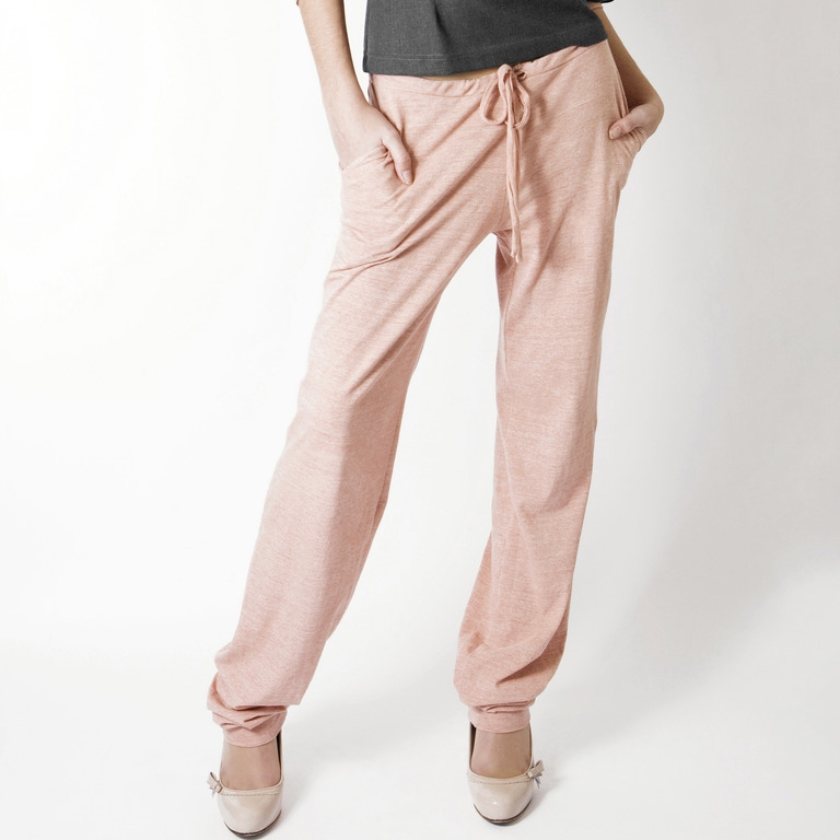 Pyjama sarouel homme