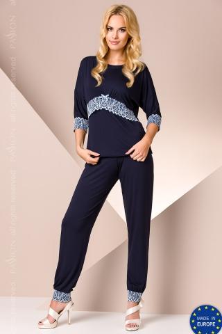 Pyjama marocain