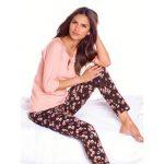 Pyjama femme cdiscount