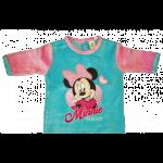Pyjama pour bébé personnalisé