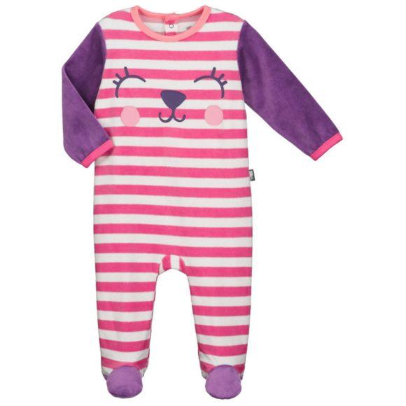 Pyjama bébé 36 mois