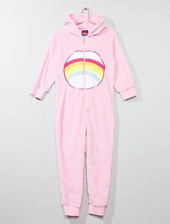 Pyjama licorne bebe kiabi
