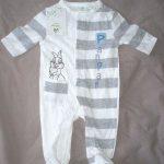 Pyjama disney naissance