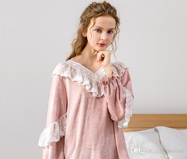 Pyjama femme ultra doux