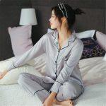 Vente pyjama femme