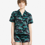 Soldes pyjama darjeeling